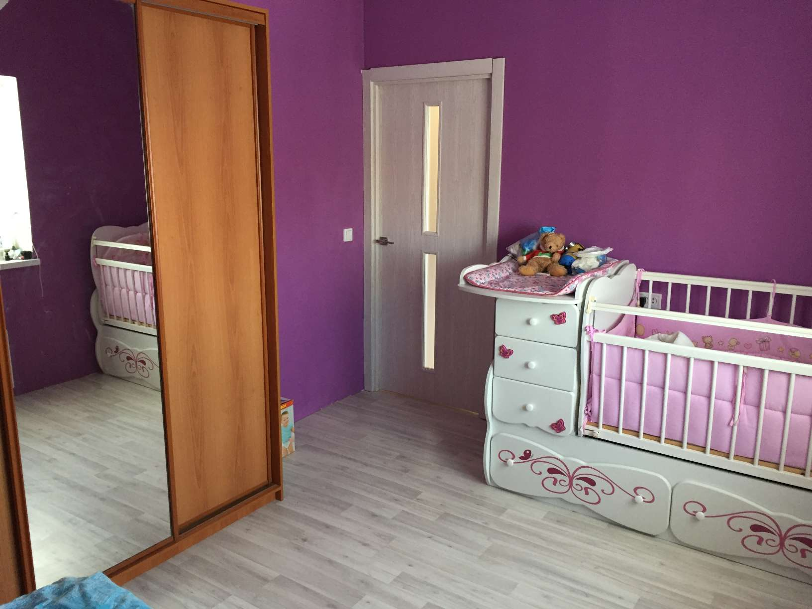 дом полностью жилой, со всеми удобствами, очень теплый, состояние хорошее, ремонту...