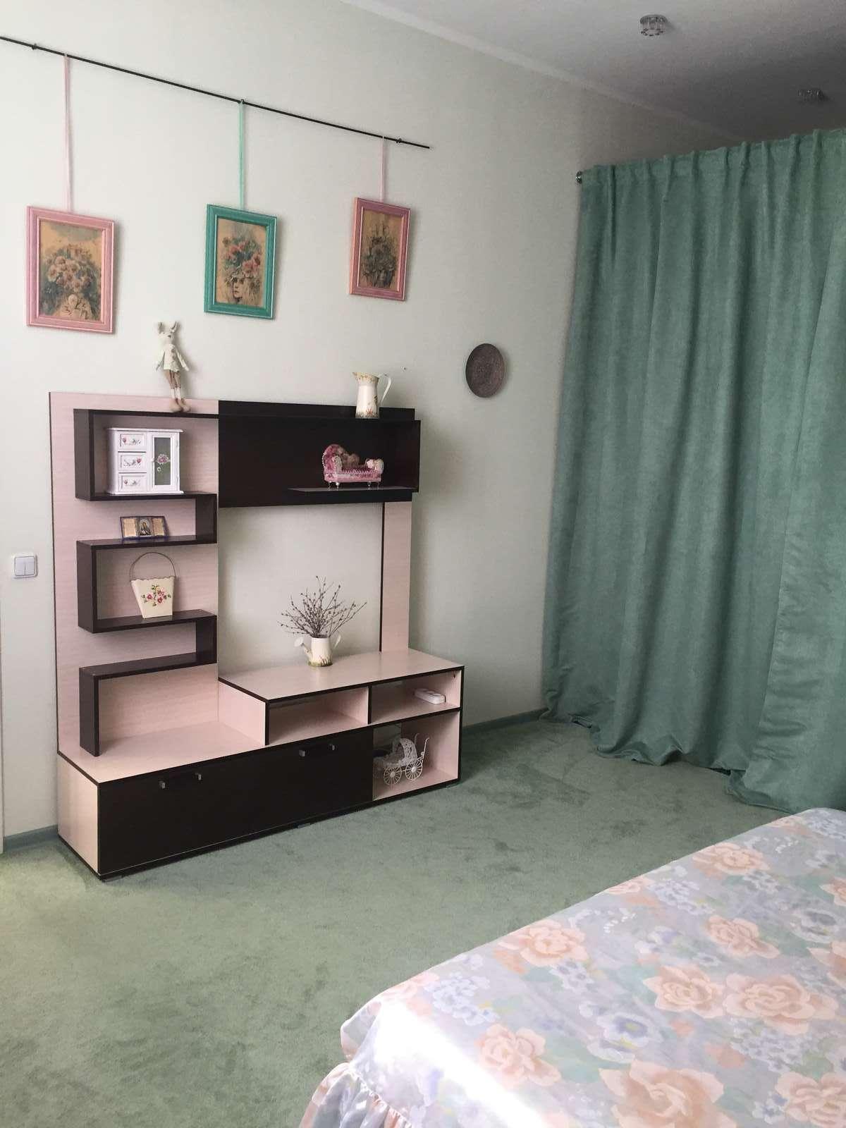 Продажа дома, 514м <sup>2</sup>, 5 сот., Самара, Рубероидная улица,  дом 25