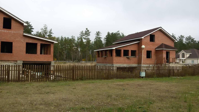 Продажа дома, 230м <sup>2</sup>, 13 сот., г. Тольятти, Бурлацкая улица