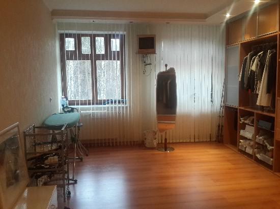 Продажа дома, 500м <sup>2</sup>, г. Тольятти, Инженерная улица