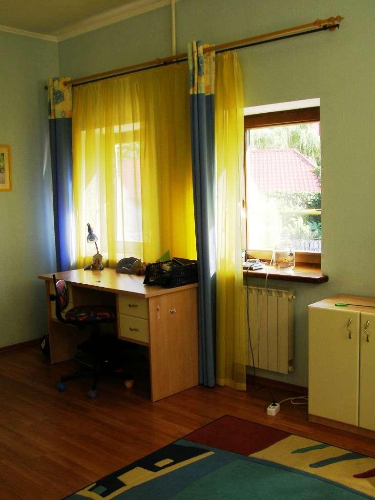 Аренда дома, 390.00м <sup>2</sup>, г. Тольятти, Лесопарковое шоссе  дом 31
