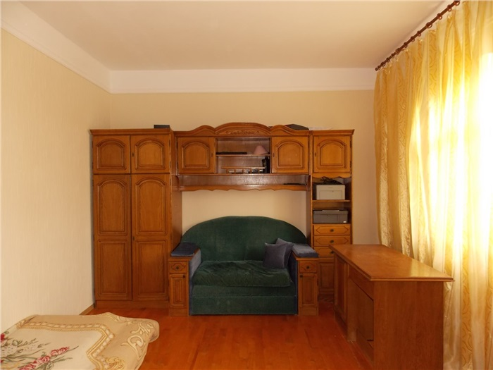 Продажа дома, 460м <sup>2</sup>, 6 сот., г. Тольятти, Тухачевского улица