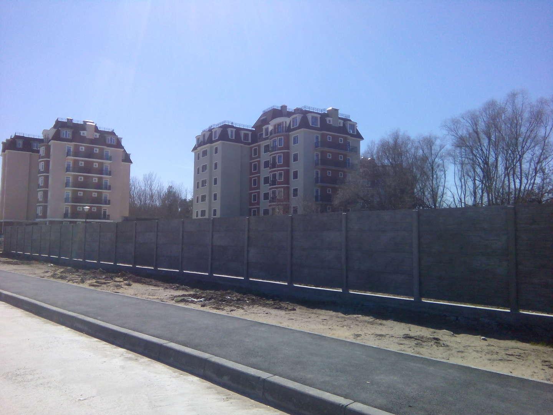 Продажа 5-комнатной квартиры, г. Тольятти, Баныкина улица  дом 11Б