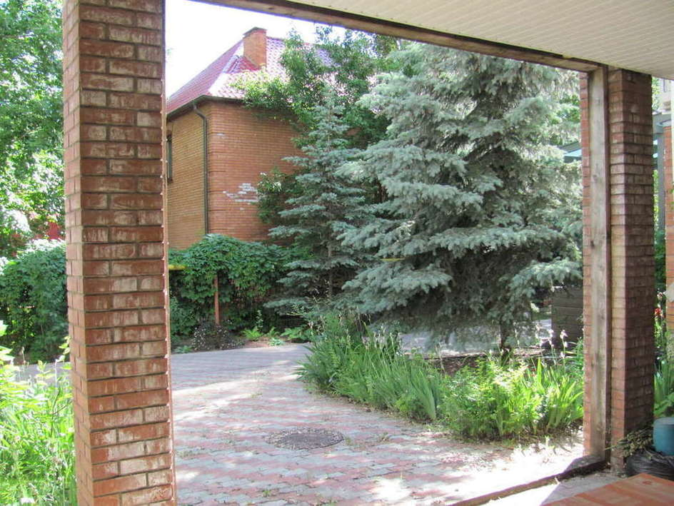 Аренда 2-комнатной квартиры, г. Тольятти, Лесопарковое шоссе  дом 31