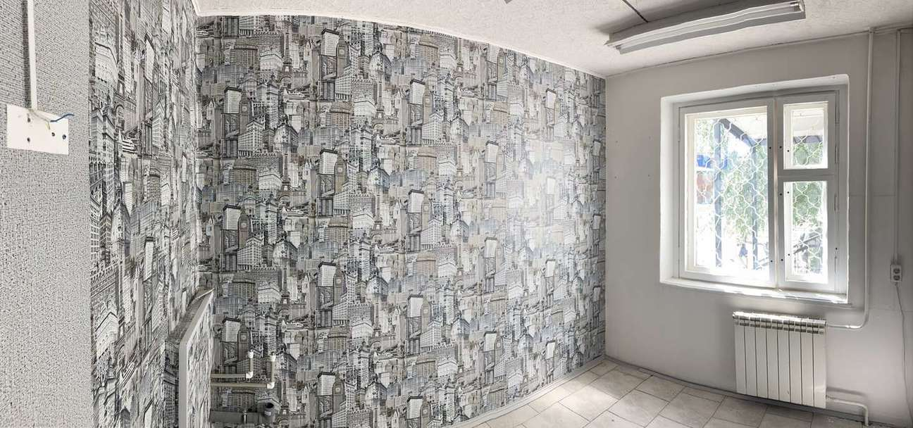 Продажа 3-комнатной квартиры, Тольятти, Александра Кудашева улица,  дом 116