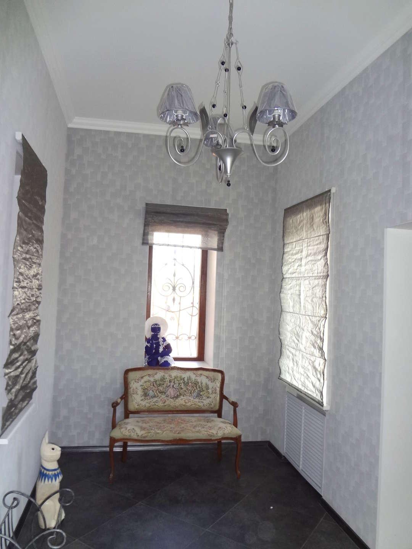 Продажа дома, 448м <sup>2</sup>, 10 сот., г. Тольятти, Кленовая улица