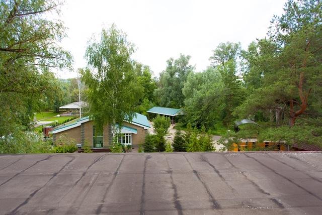 Продажа дома, 600м <sup>2</sup>, 15 сот., г. Тольятти, Бурлацкая улица  дом 96