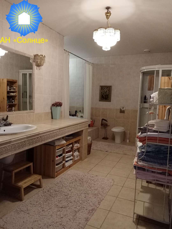 Продажа 6-комнатной квартиры, г. Тольятти, Луначарского бульвар  дом 9А