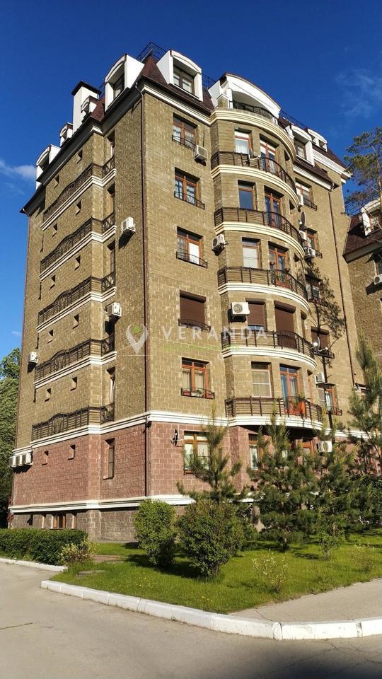 Продажа 3-комнатной квартиры, г. Тольятти, 40 лет Победы улица  дом 15Е