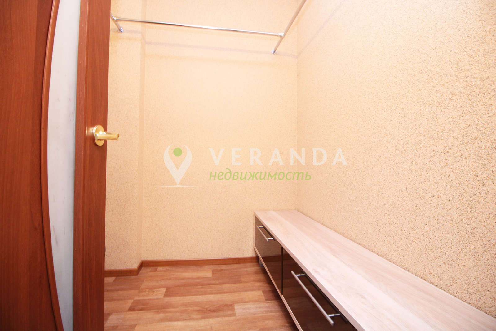 Продажа 1-комнатной квартиры, г. Тольятти, Маршала Жукова улица  дом 2