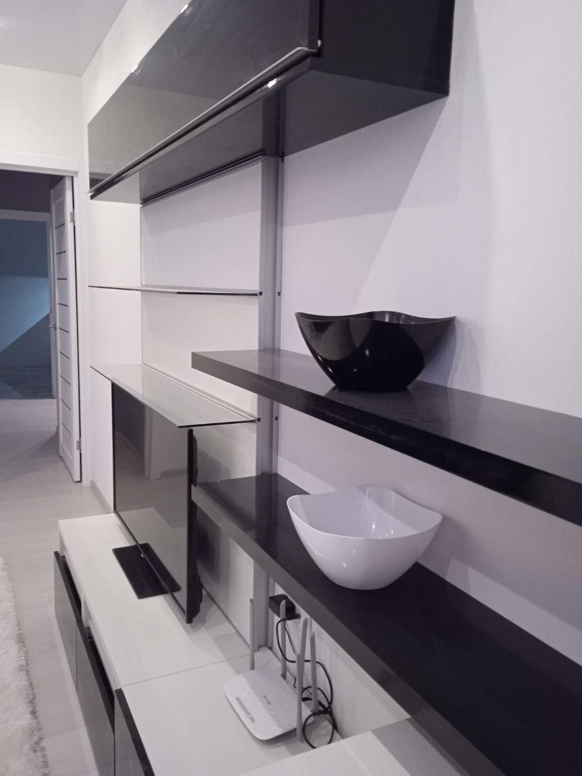 Продажа 2-комнатной квартиры, Самара, Московское шоссе 18-й километр,  дом 31
