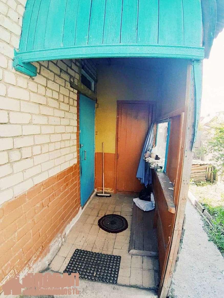 Продажа дома, 75м <sup>2</sup>, 7 сот., г. Тольятти, Окольная улица