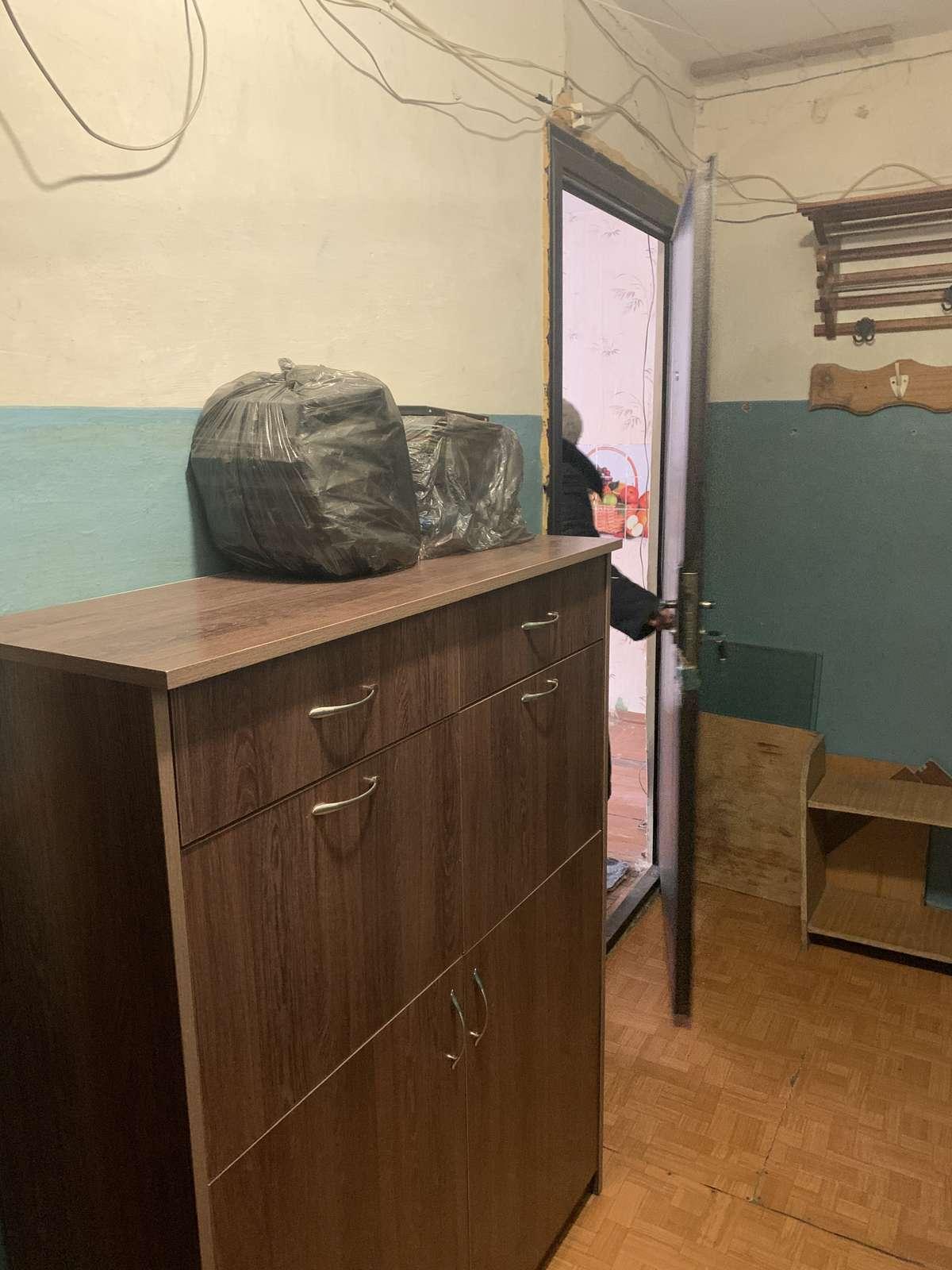 Продажа комнаты, г. Тольятти, Мира улица  дом 50