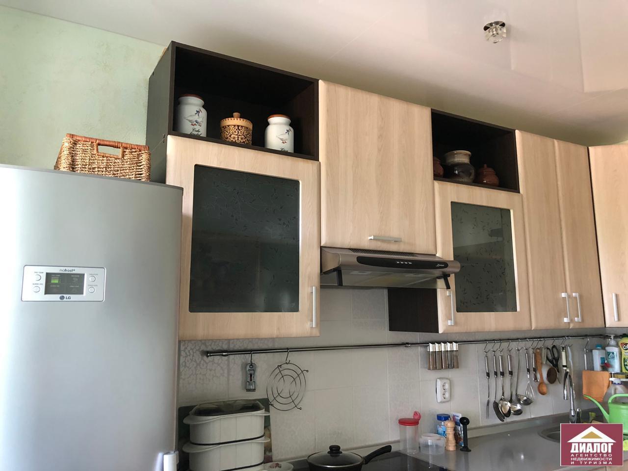 Аренда 2-комнатной квартиры, г. Тольятти, Фрунзе улица  дом 10Б