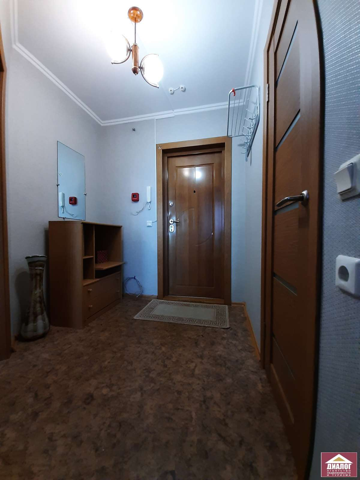 Аренда 1-комнатной квартиры, г. Тольятти, 40 лет Победы улица  дом 11 А