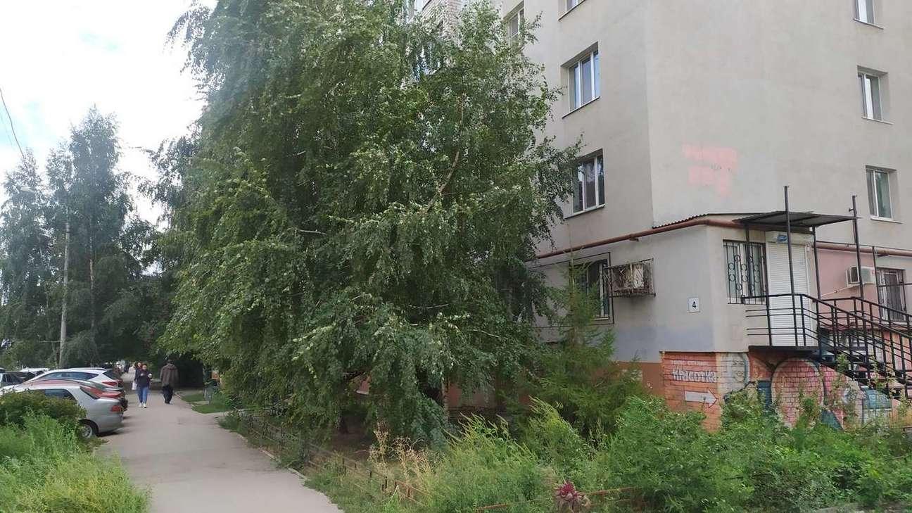 Продажа коммерческой недвижимости, 98м <sup>2</sup>, Самара, Кромская улица,  дом 4