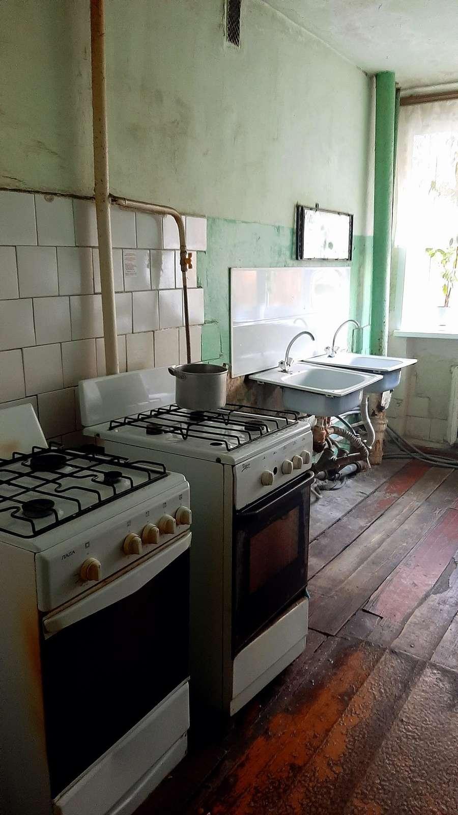 Продажа 1-комнатной квартиры, Самара, Александра Матросова улица,  дом 76а
