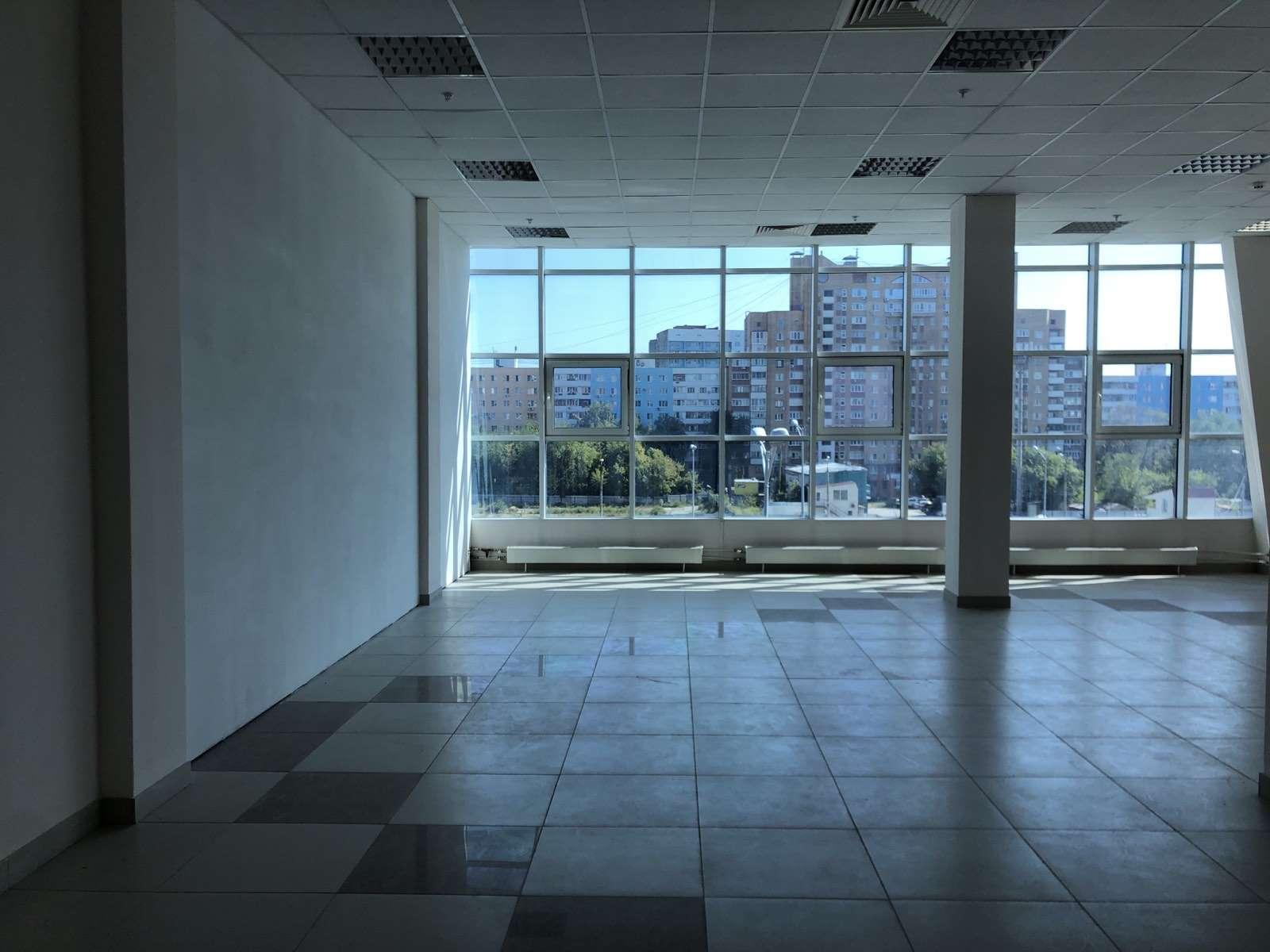 Аренда коммерческой недвижимости, 125м <sup>2</sup>, Самара, Московское шоссе,  дом 284а