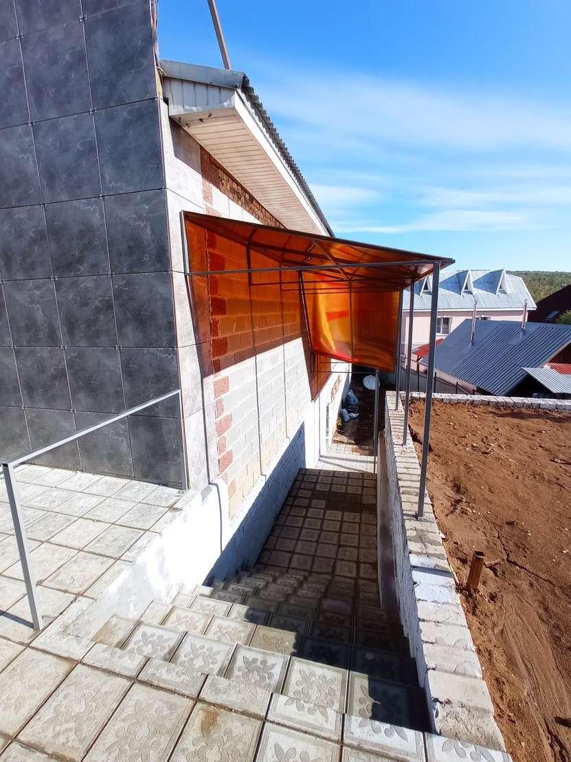 Продажа коммерческой недвижимости, 434м <sup>2</sup>, Самара, 2-й проезд,  дом 1