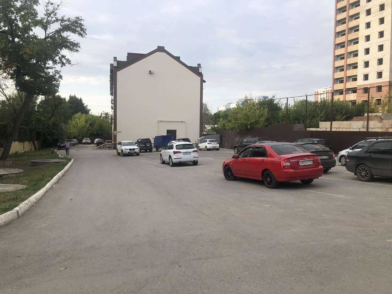 Продажа коммерческой недвижимости, 42м <sup>2</sup>, Самара, 3-я просека,  дом 94н