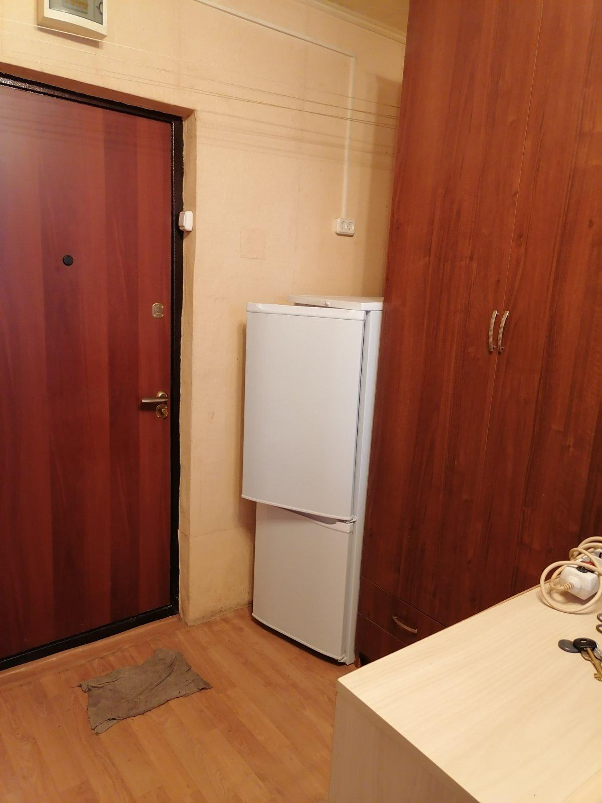 Продажа комнаты, Самара, Нагорная улица,  дом 13