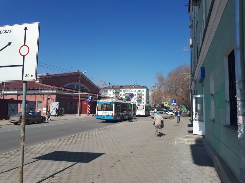 Аренда коммерческой недвижимости, 70м <sup>2</sup>, Самара, Спортивная улица,  дом 25А