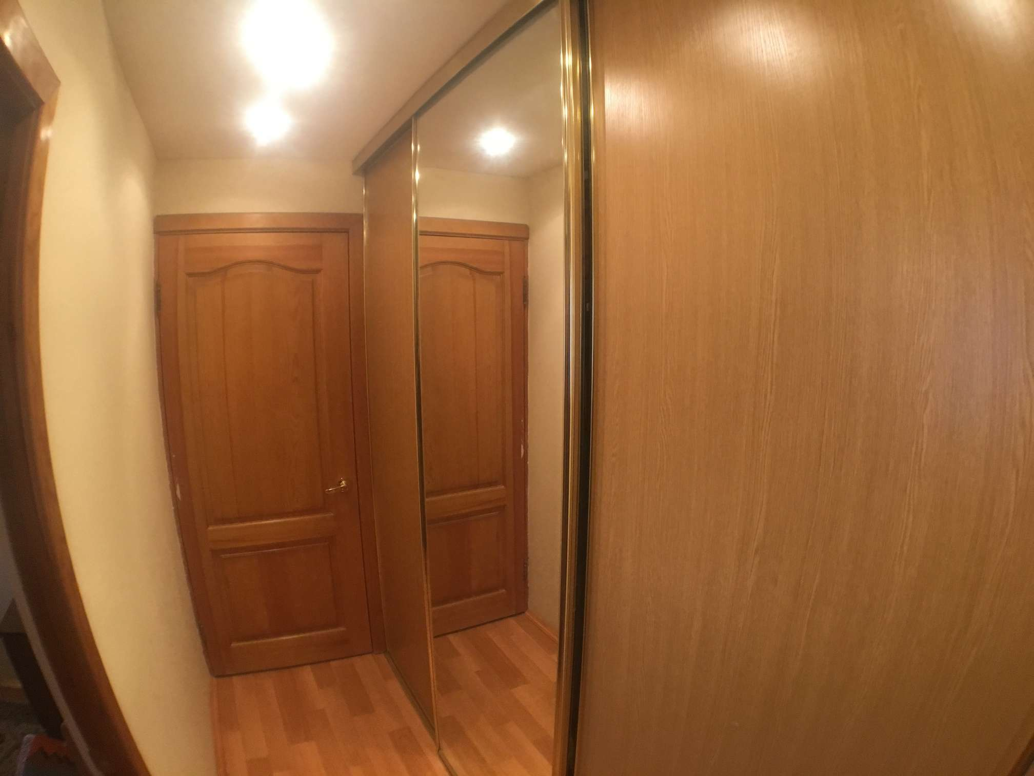 Аренда 2-комнатной квартиры, Самара, Красноармейская улица,  дом 23