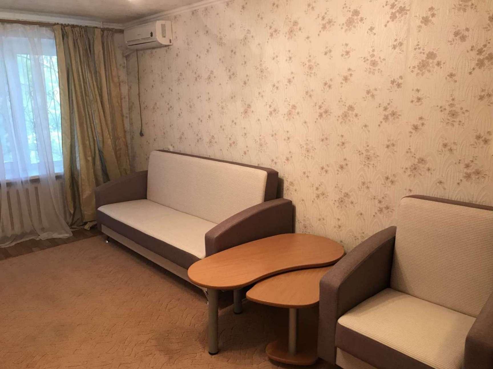 Аренда 1-комнатной квартиры, Самара, Ленина проспект,  дом 14