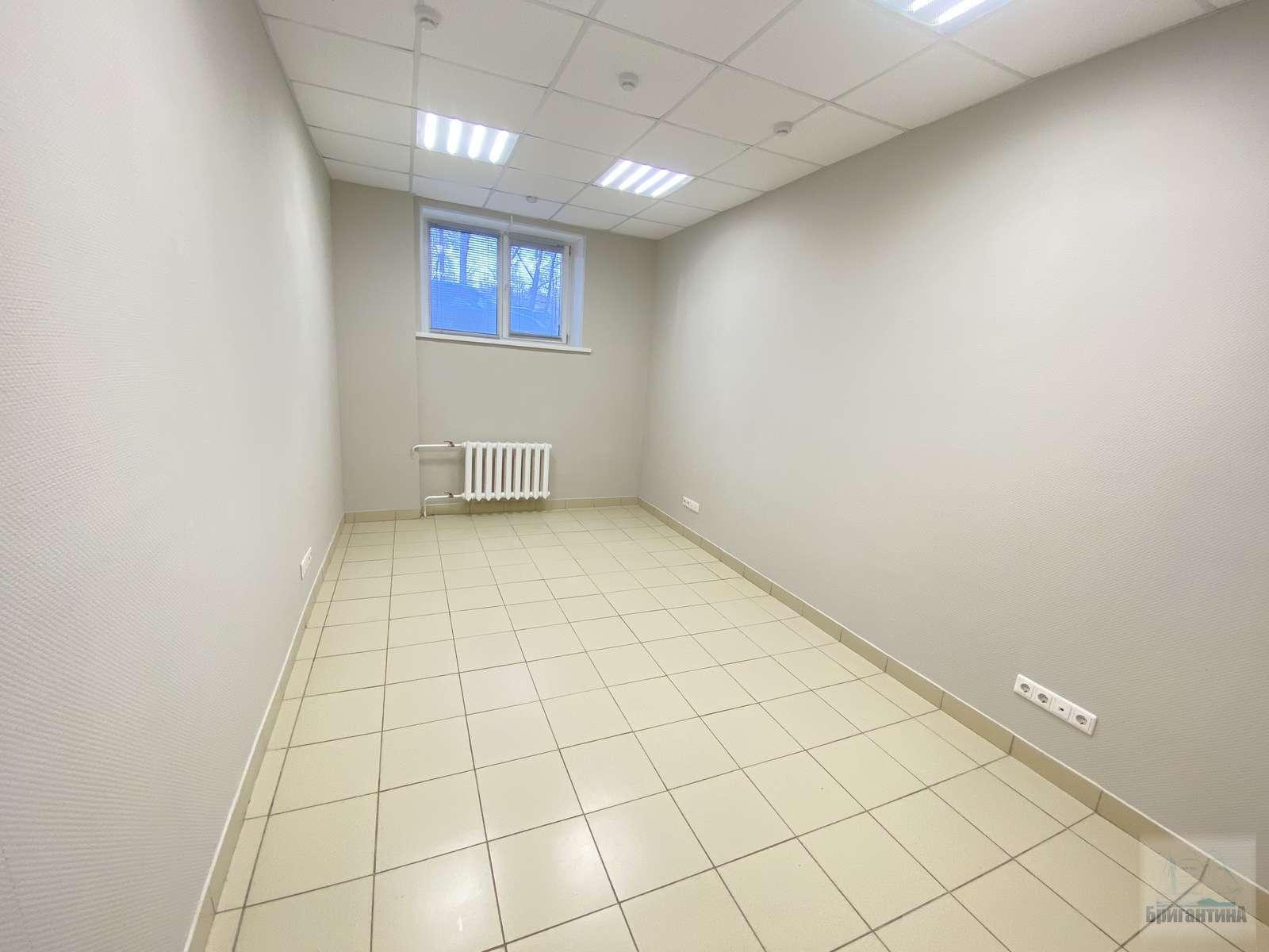 Аренда коммерческой недвижимости, 150м <sup>2</sup>, Самара, Вольская улица,  дом 79