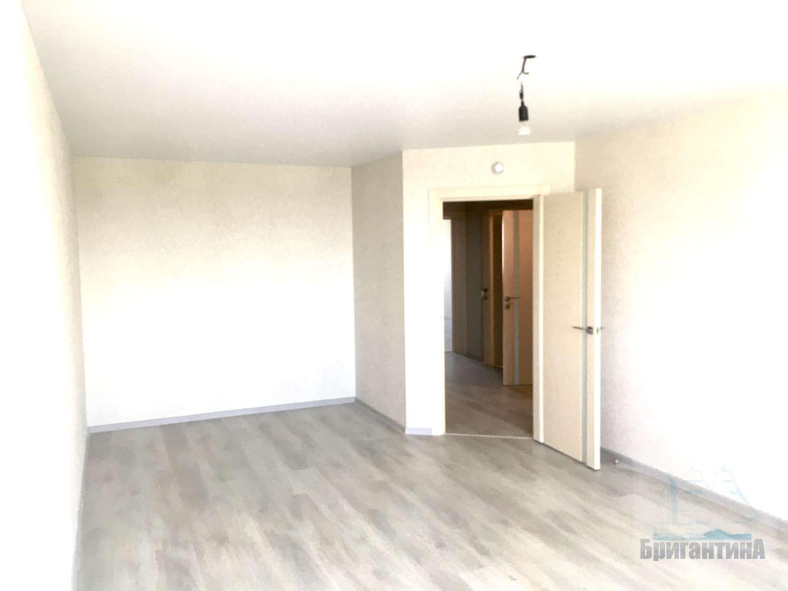 Продажа 2-комнатной квартиры, Самара, Белорусская улица,  дом 34 а