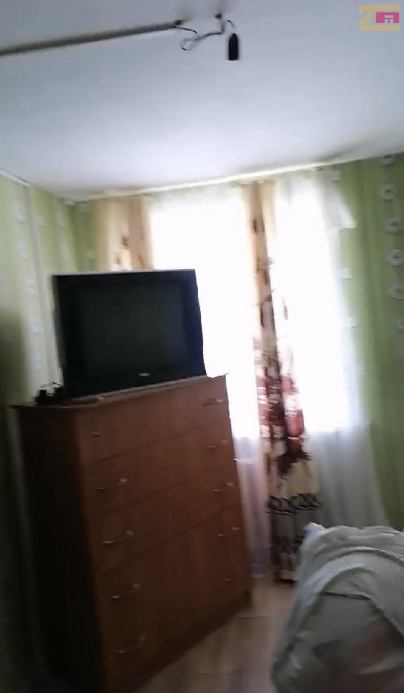 Продажа 2-комнатной квартиры, Челно-Вершины, 1 микрорайон,  дом 16