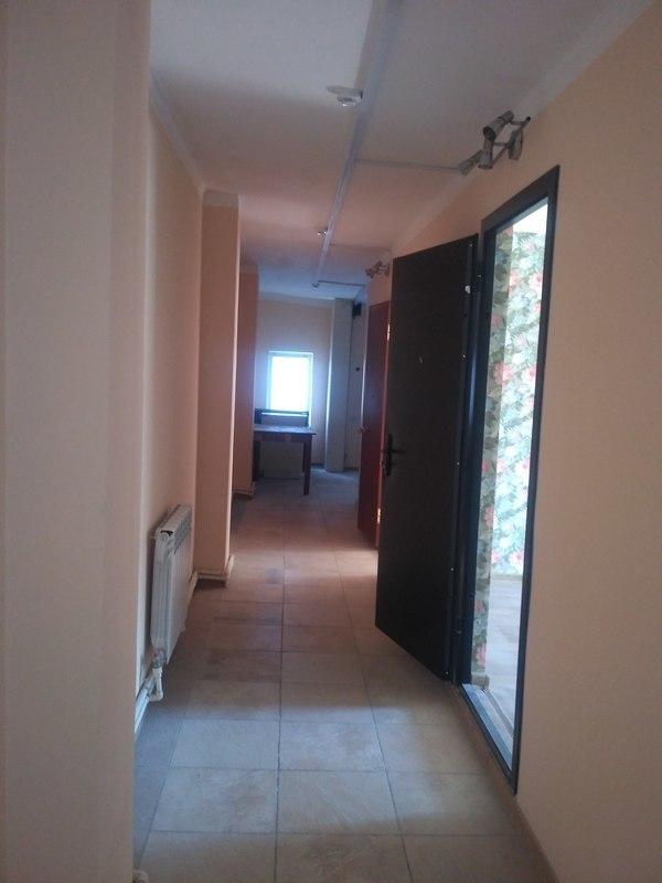 Аренда коммерческой недвижимости, 197м <sup>2</sup>, Самара, Чекистов улица,  дом 2В