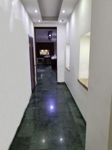 Аренда коммерческой недвижимости, 225м <sup>2</sup>, Самара, Братьев Коростелёвых улица,  дом 46а
