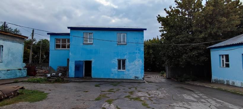Аренда коммерческой недвижимости, 70м <sup>2</sup>, Самара, Луцкая улица,  дом 28
