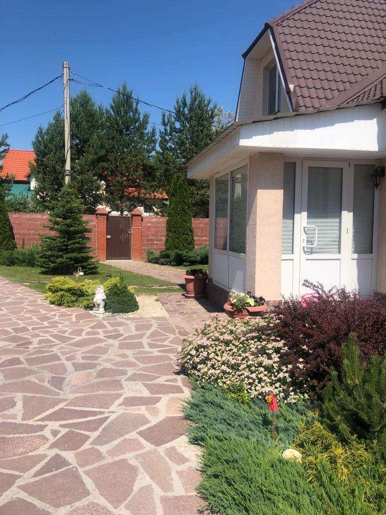 Продажа дома, 204м <sup>2</sup>, 30 сот., Кинель, Горная улица,  дом 1г