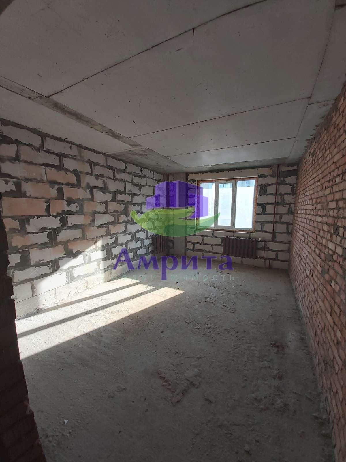 Продажа 2-комнатной квартиры, Самара, Алексея Толстого улица,  дом 70