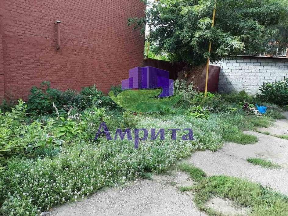 Продажа 4-комнатной квартиры, Самара, Братьев Коростелёвых улица,  дом 32-34