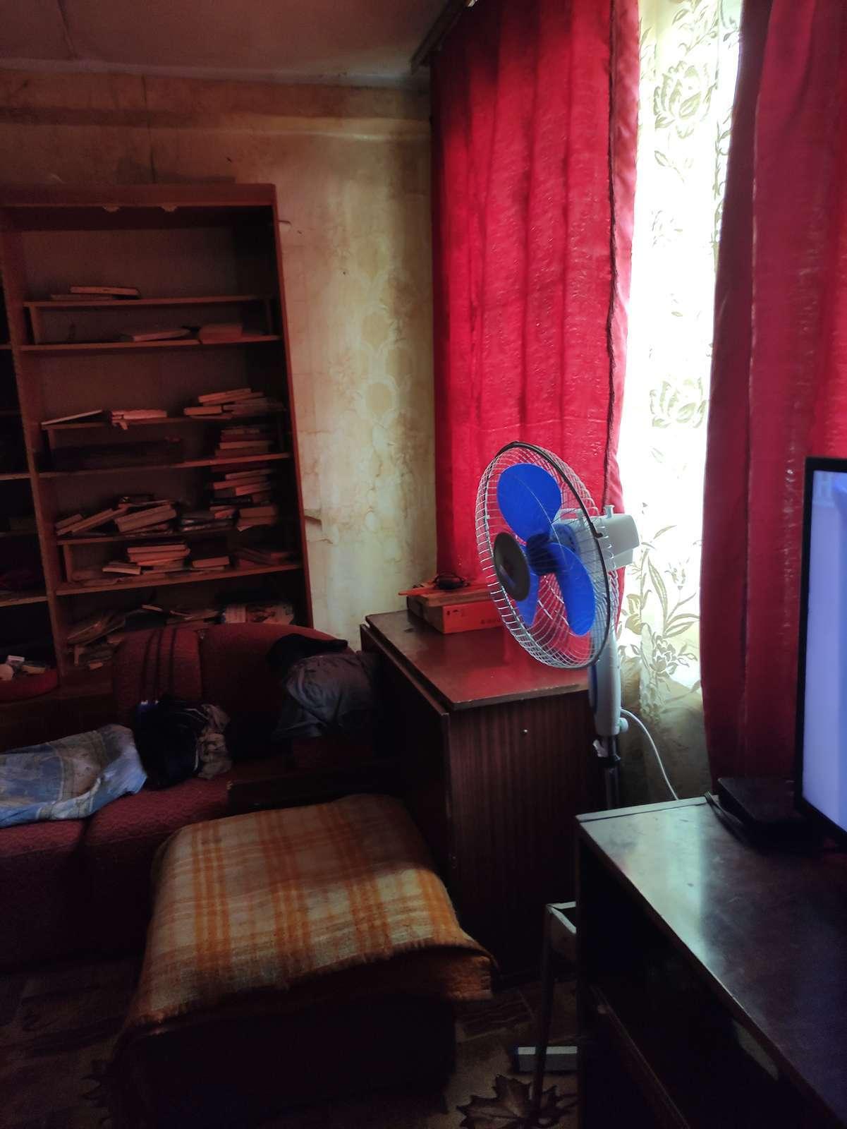 Продажа 3-комнатной квартиры, Сызрань, Лазо улица,  дом 30