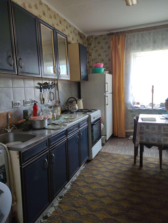 Продажа дома, 120м <sup>2</sup>, 530 сот., Сызрань, Кольцова улица