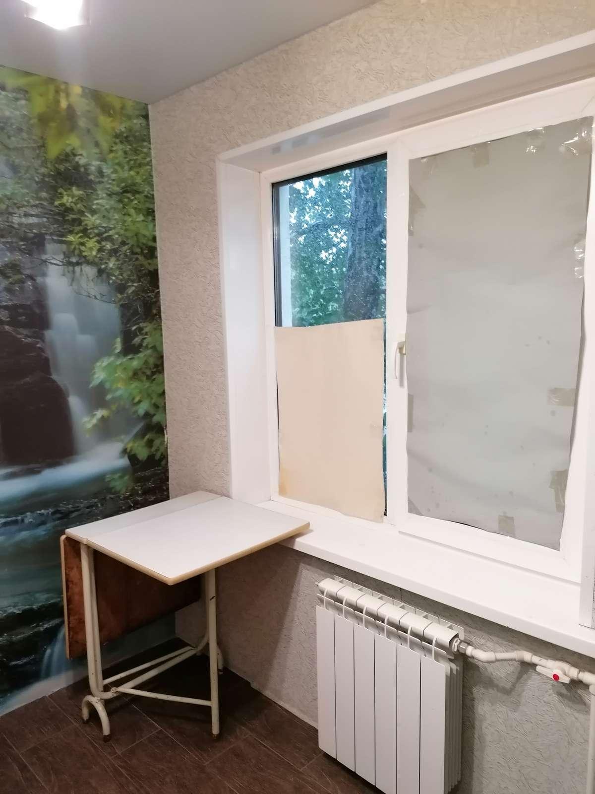 Продажа 3-комнатной квартиры, Сызрань, Новое-Образцовое ст,  дом 1
