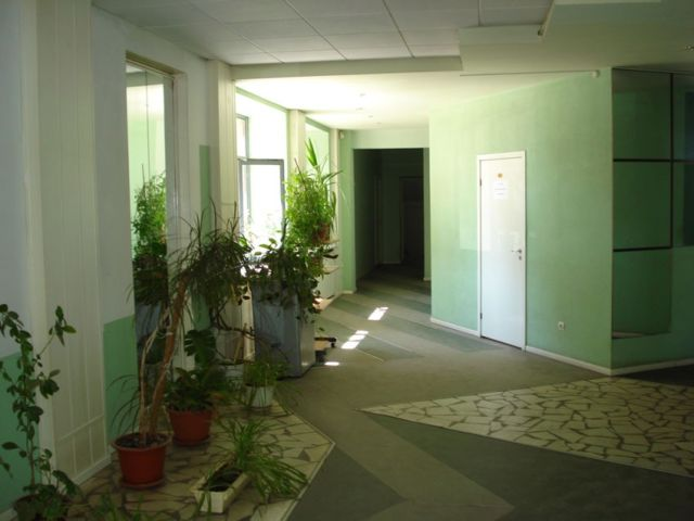 Офис. Продажа, г.Самара, Советский р-н, Аэродромная улица, 73, Фото
