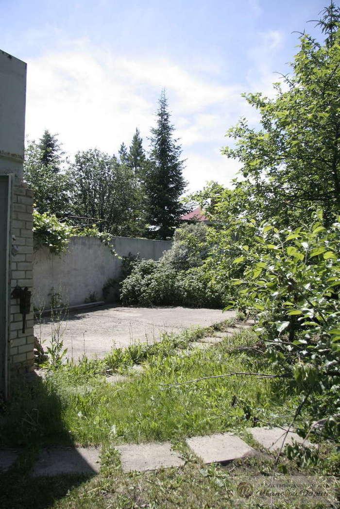 Продажа участка, Самара, микрорайон Жигулёвские Ворота