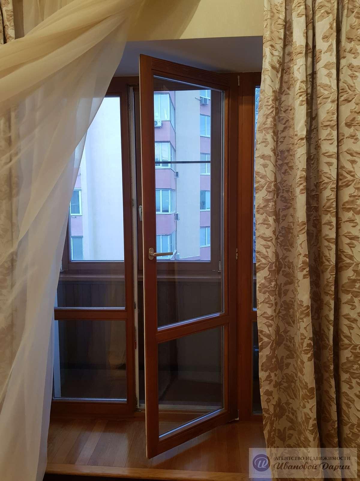 Продажа 7-комнатной квартиры, Самара, Садовая улица,  дом 156