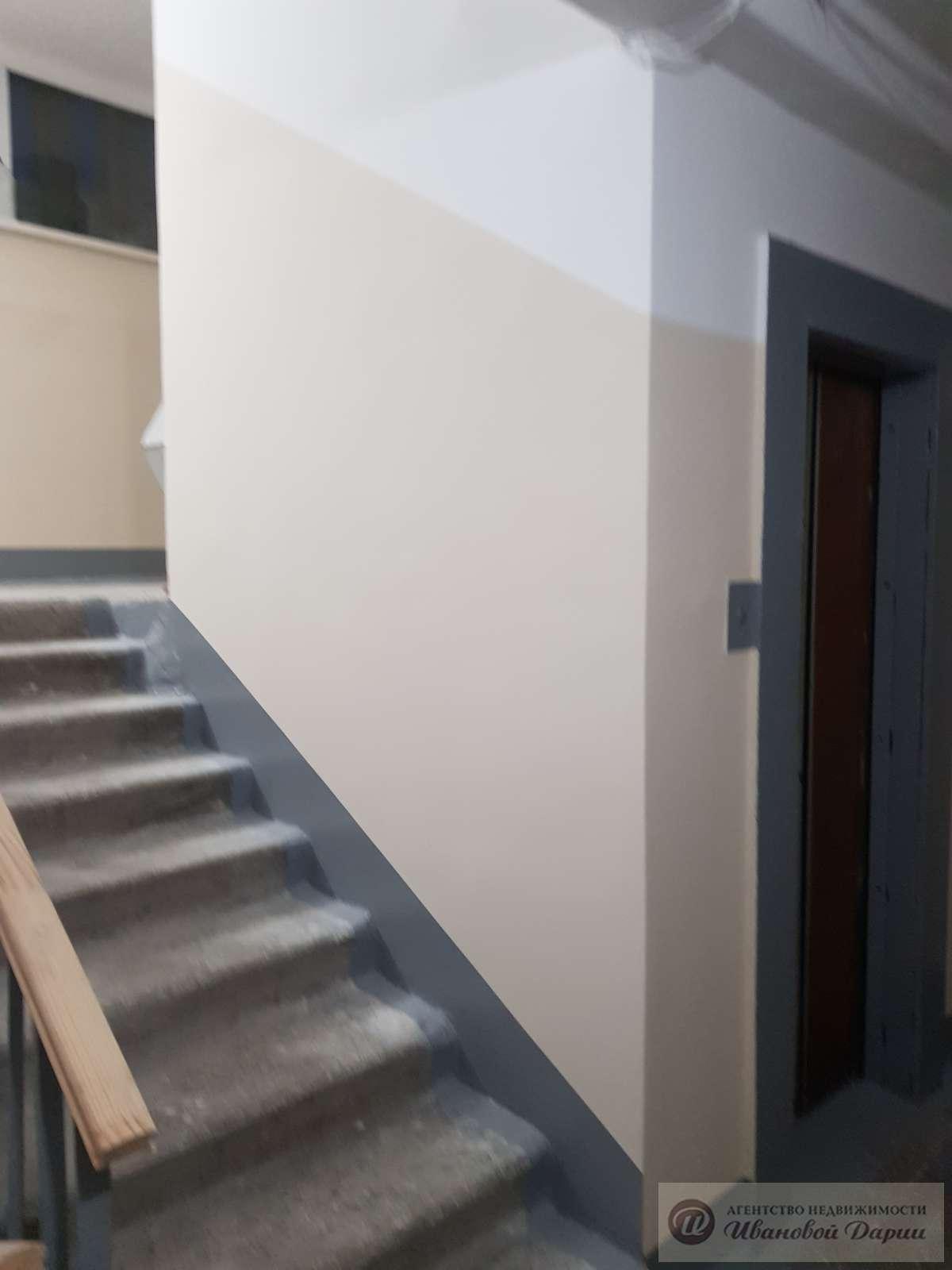 Продажа 2-комнатной квартиры, Самара, Ново-Садовая улица,  дом 317