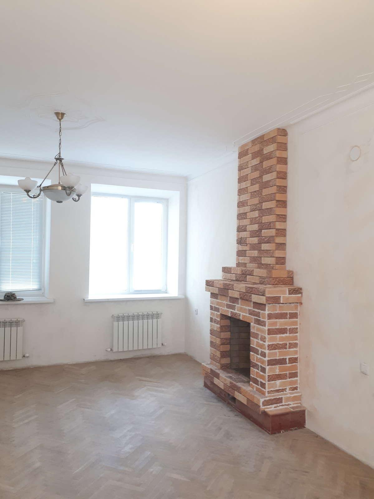 Продажа дома (Кирпичный), г.Самара, Красноглинский р-н, Горелый Хутор улица, Фото