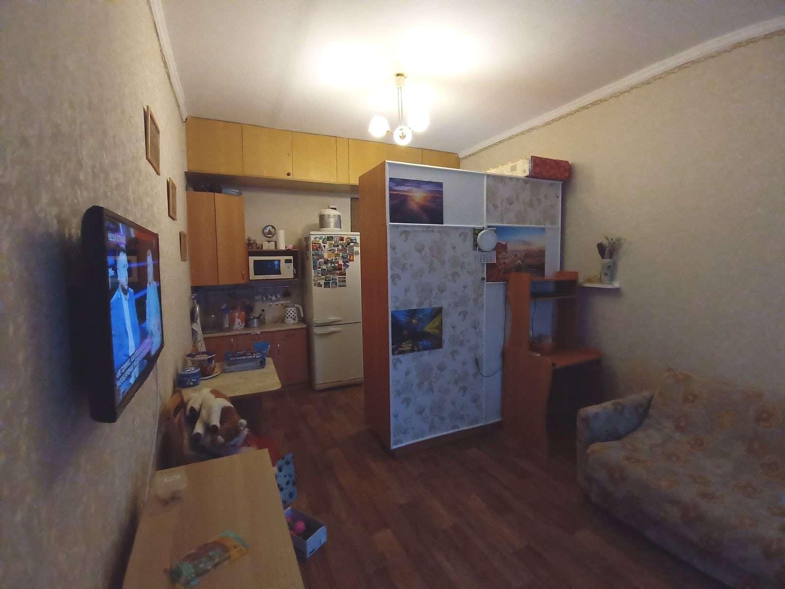 Продажа комнаты, Самара, Севастопольская улица,  дом 28