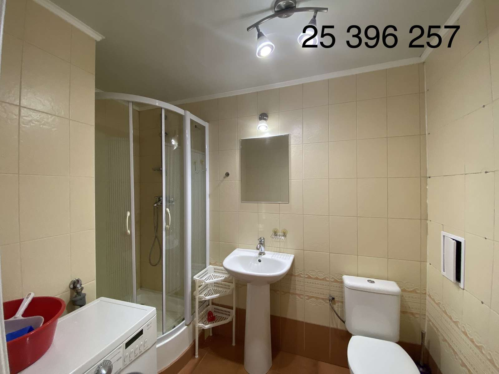 Аренда 1-комнатной квартиры, Самара, Ново-Садовая улица,  дом 23