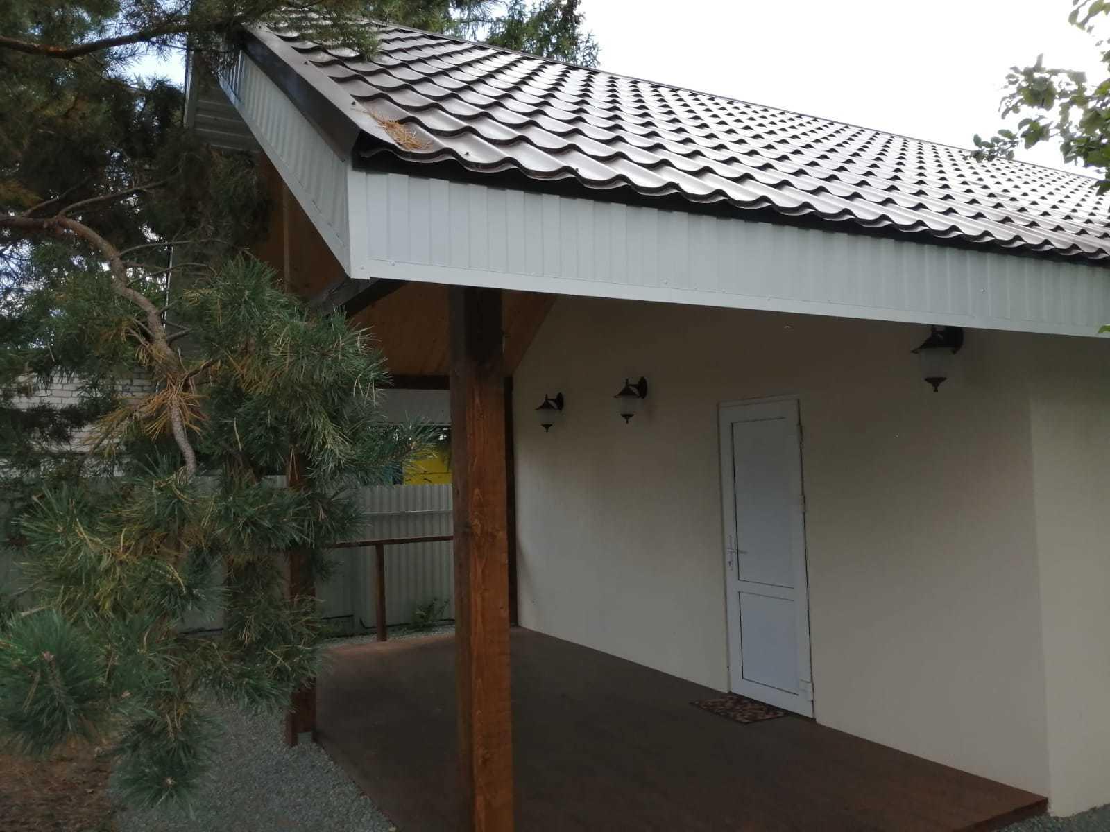 Продажа дома, 78м <sup>2</sup>, 5 сот., Самара, 10-я улица,  дом 95а