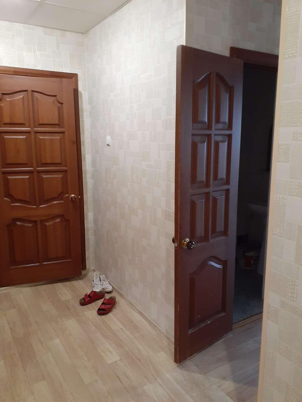 Аренда 1-комнатной квартиры, г. Тольятти, Советская улица  дом 74А
