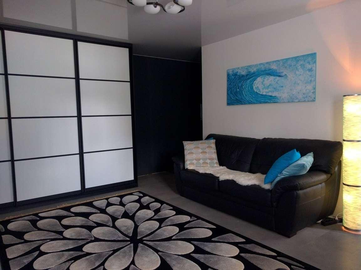 Аренда 1-комнатной квартиры, г. Тольятти, Карла Маркса улица  дом 19